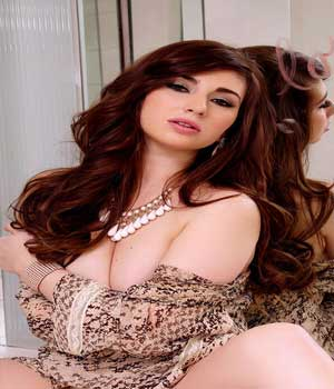 Celebrity Escorts Call Girls in Goa